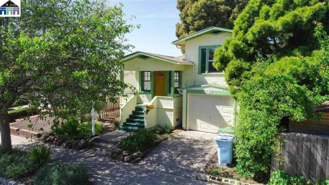 1539 Carleton St, Berkeley, CA 94703 (#40862938) :: The Grubb Company