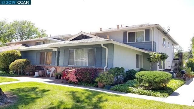 1363 Del Rio Cir D, Concord, CA 94518 (#40863703) :: Armario Venema Homes Real Estate Team