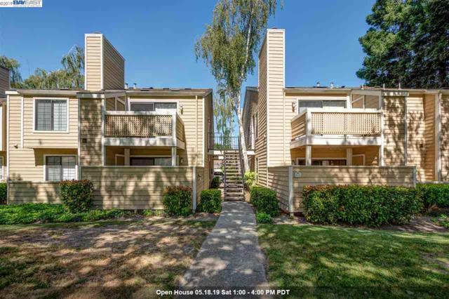 384 Eastridge Drive, San Ramon, CA 94582 (#40865530) :: Armario Venema Homes Real Estate Team