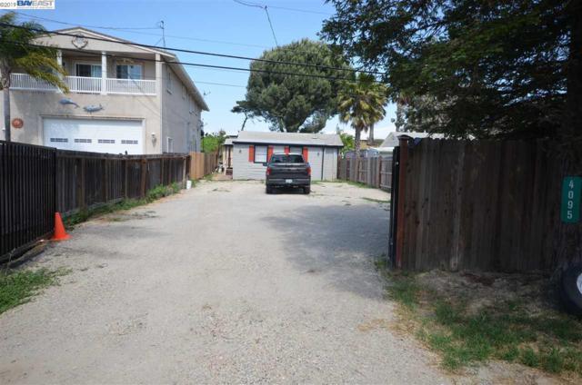 4095 Willow Way, Bethel Island, CA 94511 (#40865733) :: Armario Venema Homes Real Estate Team