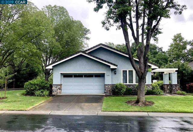 7802 Medinah Ct, Pleasanton, CA 94588 (#40865828) :: Armario Venema Homes Real Estate Team
