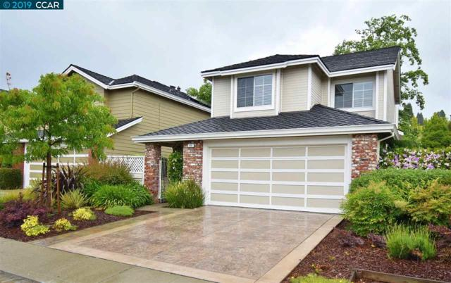 938 Springview Circle, San Ramon, CA 94583 (#40866320) :: The Grubb Company