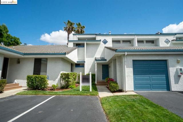 5759 Cutter Loop, Discovery Bay, CA 94505 (#40866350) :: Realty World Property Network