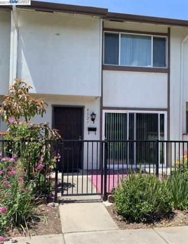 Union City, CA 94587 :: Realty World Property Network
