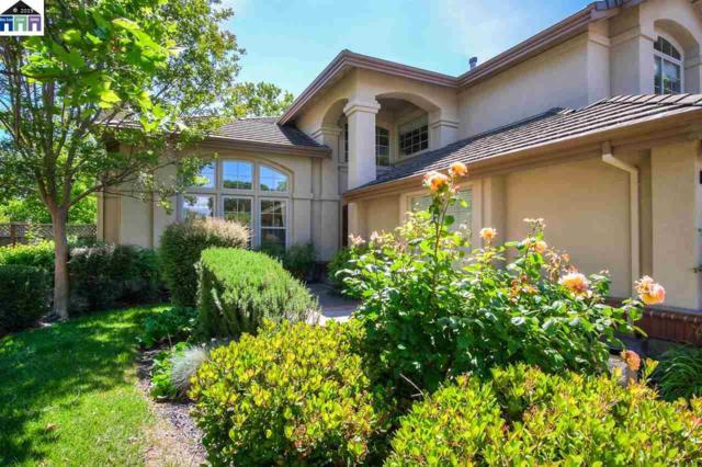 569 Cento, Pleasanton, CA 94566 (#40867948) :: Armario Venema Homes Real Estate Team