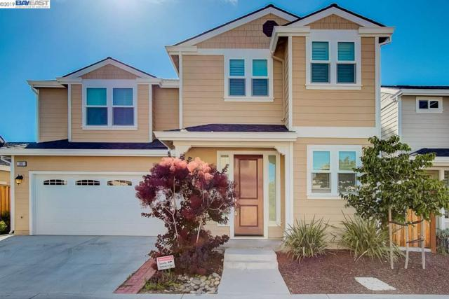 305 Augustine Pl, Pleasanton, CA 94566 (#40868895) :: J. Rockcliff Realtors