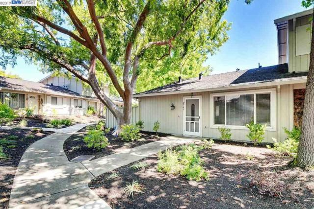 2749 Fountainhead Dr, San Ramon, CA 94583 (#40869729) :: The Grubb Company