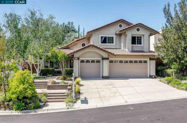 4075 Westminster Pl, Danville, CA 94506 (#40869768) :: The Grubb Company