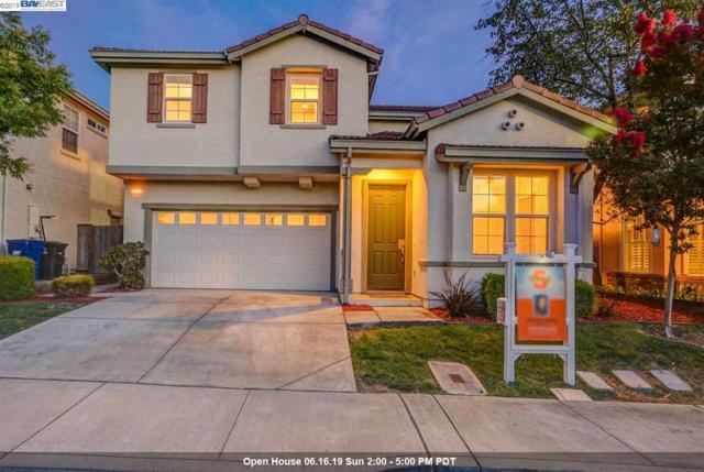 126 Bellflower Ln, Union City, CA 94587 (#40869827) :: Armario Venema Homes Real Estate Team
