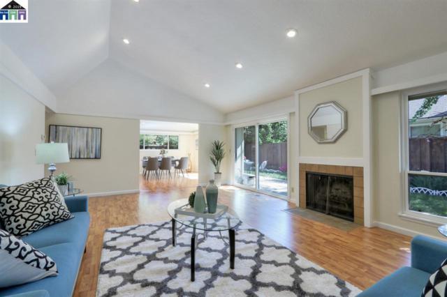 2595 Twin Creeks Drive, San Ramon, CA 94583 (#40869941) :: J. Rockcliff Realtors