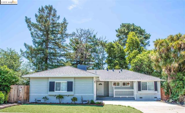 3082 Stephen Drive, Richmond, CA 94803 (#40870120) :: The Grubb Company