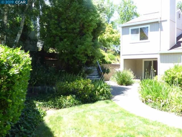 319 Scottsdale Rd, Pleasant Hill, CA 94523 (#40870258) :: The Grubb Company