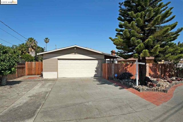 7 Island View Dr, Bay Point, CA 94565 (#40871014) :: Armario Venema Homes Real Estate Team