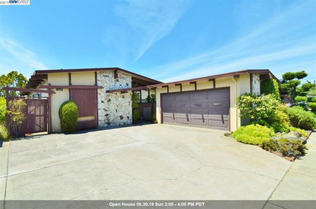 633 Sandalwood Isle, Alameda, CA 94501 (#40871259) :: The Grubb Company
