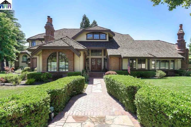 3385 Quail Walk Ln, Danville, CA 94506 (#40871289) :: J. Rockcliff Realtors