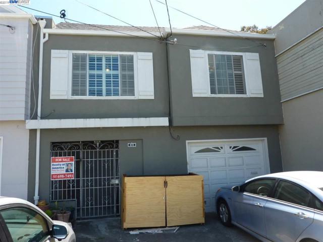 972 Rolph St, San Francisco, CA 94112 (#40871472) :: J. Rockcliff Realtors
