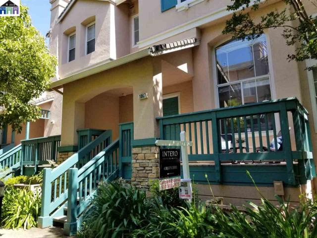 1067 Vardin Ter, Fremont, CA 94536 (#40872729) :: Armario Venema Homes Real Estate Team