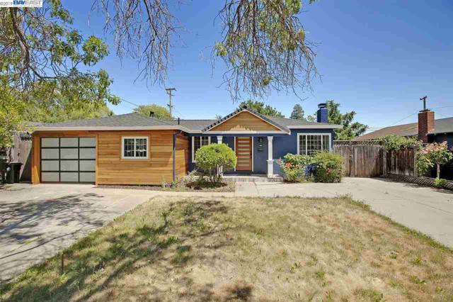 1931 Los Gatos Almaden Rd, San Jose, CA 95124 (#40873025) :: Armario Venema Homes Real Estate Team