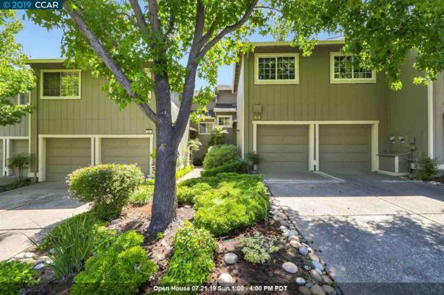 900 Kimberly Cir, Pleasant Hill, CA 94523 (#40873102) :: J. Rockcliff Realtors