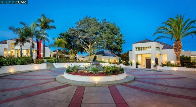2465 Tecado Ter, Fremont, CA 94539 (#40873183) :: Blue Line Property Group