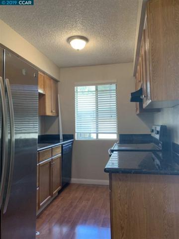1133 Meadow Ln #42, Concord, CA 94520 (#40873372) :: Armario Venema Homes Real Estate Team