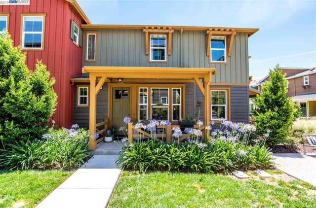454 Persimmon Cmn, Livermore, CA 94551 (#40873383) :: Armario Venema Homes Real Estate Team