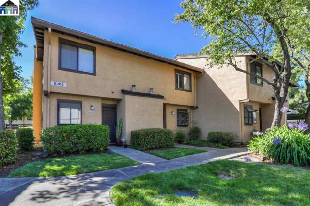 6306 Joaquin Murieta Avenue 282C, Newark, CA 94560 (#40874172) :: The Lucas Group