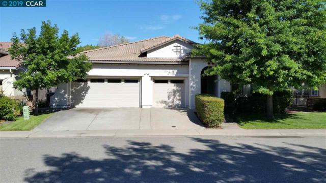2480 Granite Park Dr, Lincoln, CA 95648 (#40874614) :: Realty World Property Network