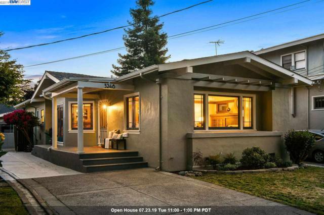 3248 Fairview Ave, Alameda, CA 94501 (#40874872) :: The Grubb Company