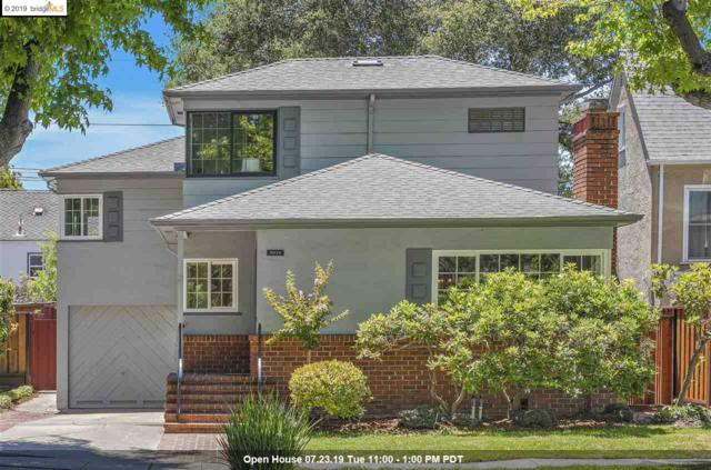 3010 Gibbons Dr, Alameda, CA 94501 (#40874937) :: The Grubb Company