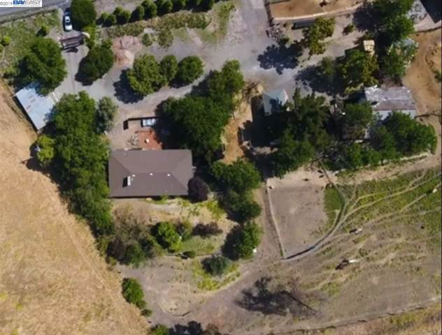 4221 Las Positas Rd, Livermore, CA 94551 (#40876366) :: The Lucas Group