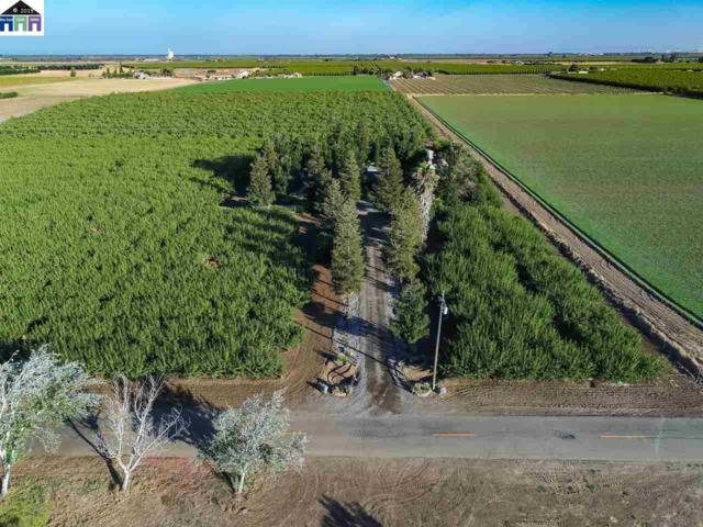 1512 Apricot Ave, Patterson, CA 95363 (#40876385) :: Armario Venema Homes Real Estate Team