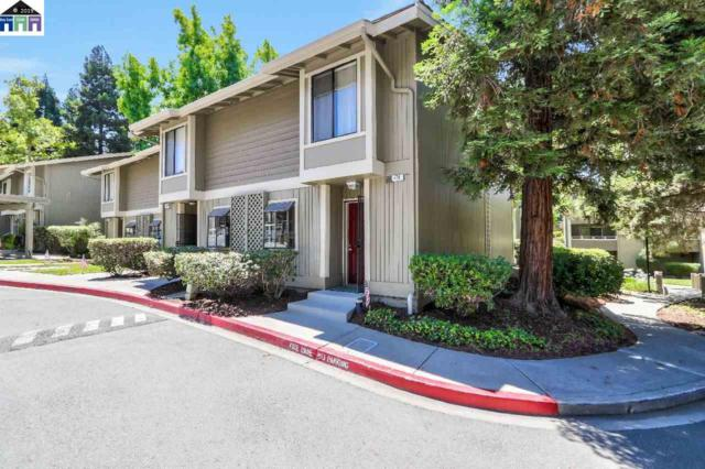 436 Eastgate Ln, Martinez, CA 94553 (#40877249) :: Realty World Property Network