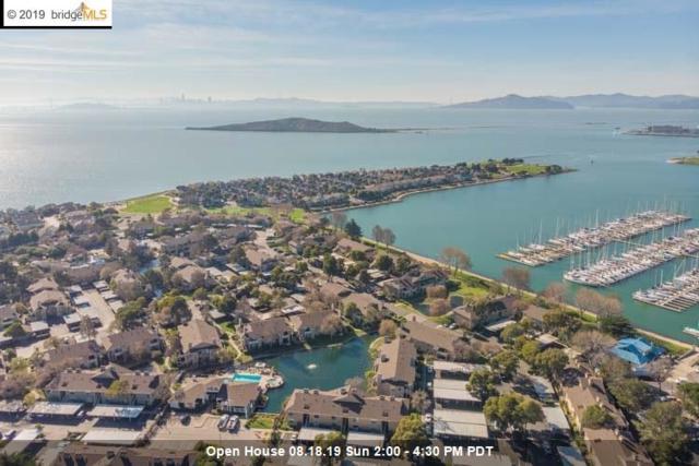 238 Marina Lakes Dr, Richmond, CA 94804 (#40877468) :: Realty World Property Network