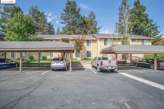 633 Center Ave, Martinez, CA 94553 (#40881255) :: The Lucas Group