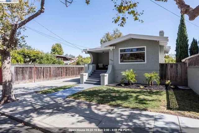 1334 Court St, Alameda, CA 94501 (#40881851) :: Armario Venema Homes Real Estate Team