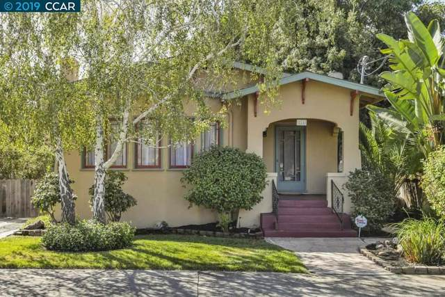 211 W 6th St, Antioch, CA 94509 (#40881871) :: Armario Venema Homes Real Estate Team