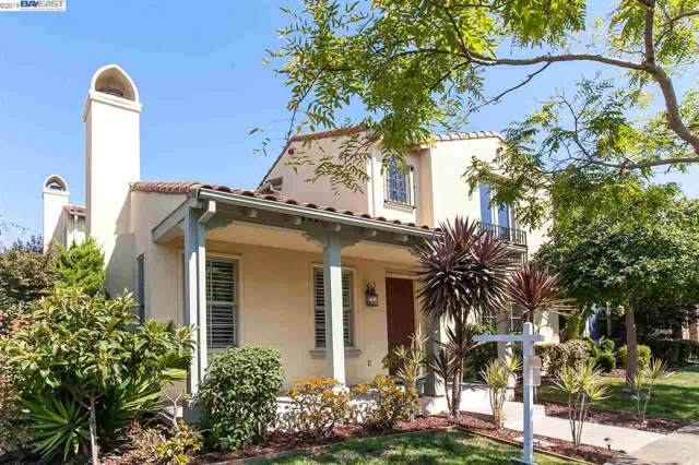 329 Hollister Ave, Alameda, CA 94501 (#40882110) :: Armario Venema Homes Real Estate Team