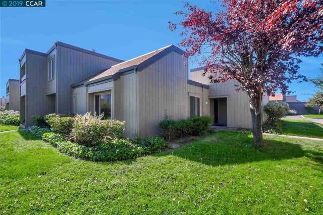 3437 Capella Ln, Alameda, CA 94502 (#40882222) :: The Grubb Company