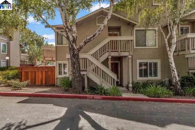 3887 Crow Canyon Rd, San Ramon, CA 94582 (#40884373) :: The Lucas Group