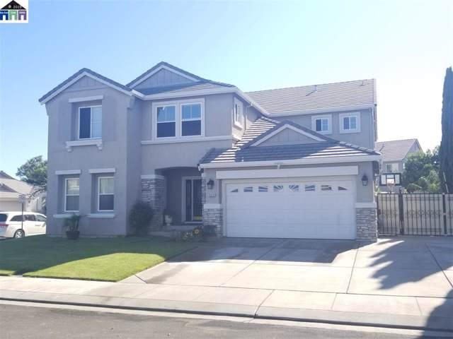 2214 Buena Vista, Manteca, CA 95337 (#40884625) :: Realty World Property Network