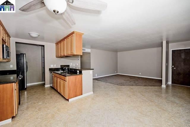 9085 Alcosta Blvd #324, San Ramon, CA 94583 (#40884845) :: Realty World Property Network