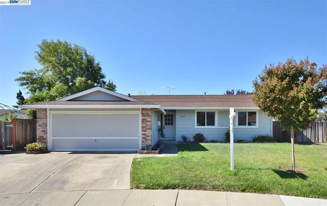 34237 Auckland, Fremont, CA 94555 (#40885024) :: The Lucas Group