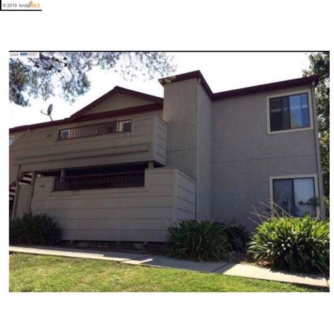 515 Lancaster Circle #246, Bay Point, CA 94565 (#40885348) :: The Lucas Group
