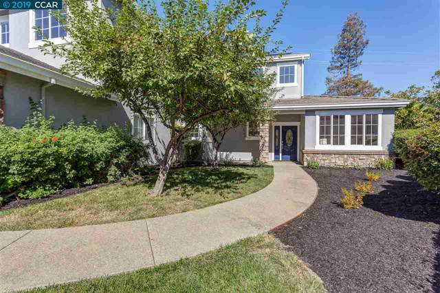 500 Monmouth Ct, Walnut Creek, CA 94598 (#40885448) :: The Lucas Group