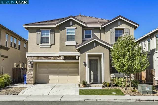 2213 Toscana Dr, Pittsburg, CA 94565 (#40885474) :: The Lucas Group