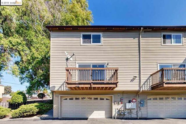 1674 164th Avenue, San Leandro, CA 94578 (#40885533) :: The Lucas Group