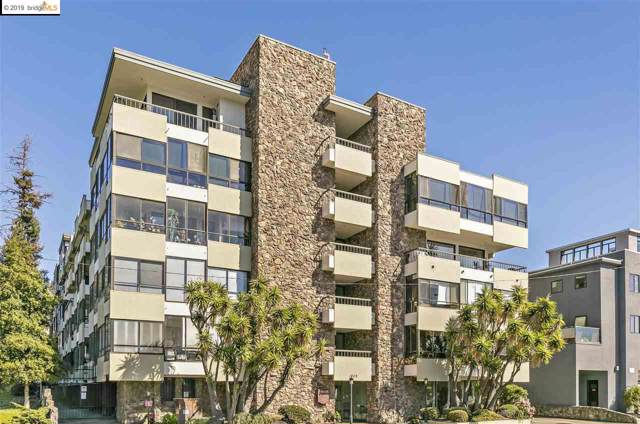 1830 Lakeshore Ave #408, Oakland, CA 94606 (#40885646) :: The Lucas Group