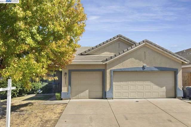 8253 Glendon Way, Sacramento, CA 95829 (#40885690) :: The Lucas Group