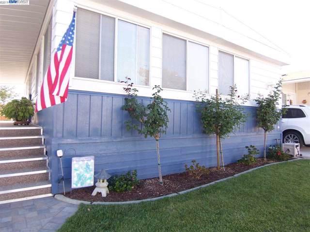 228 Santa Susana, San Leandro, CA 94579 (#40885694) :: Realty World Property Network